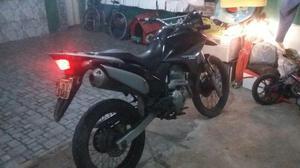Xre,  - Motos - Boa Esperança, Nova Iguaçu | OLX