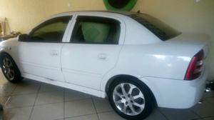 Astra sedan advantage  - Carros - Barra De São João, Casimiro De Abreu, Rio de Janeiro | OLX