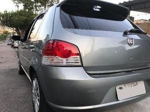 Fiat Palio Attractive,  - Carros - Irajá, Rio de Janeiro   OLX