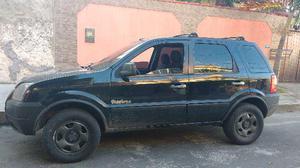 Ford Ecosport,  - Carros - Rocha Sobrinho, Mesquita | OLX