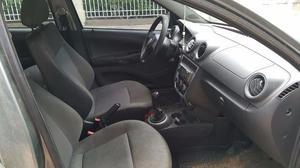 Gm - Chevrolet Corsa,  - Carros - Centro, Barra Mansa | OLX