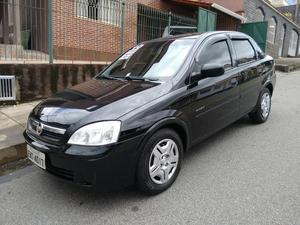 Gm - Chevrolet Corsa maxx completo novíssimo,  - Carros - Aterrado, Volta Redonda   OLX