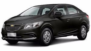 Gm - Chevrolet Prisma Joy 1.0 0 km - Temos Outros Modelos,  - Carros - Piratininga, Niterói   OLX