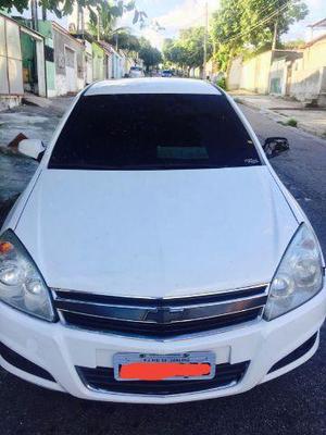 Gm - Chevrolet Vectra Vectra  - Carros - Campo Grande, Rio de Janeiro | OLX