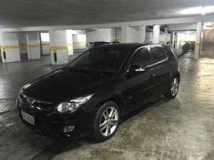 Hyundai I - Carros - Copacabana, Rio de Janeiro | OLX