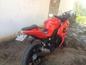 Moto 250cc Kasinsky totalmente nova,  - Motos - Pechincha, Rio de Janeiro | OLX