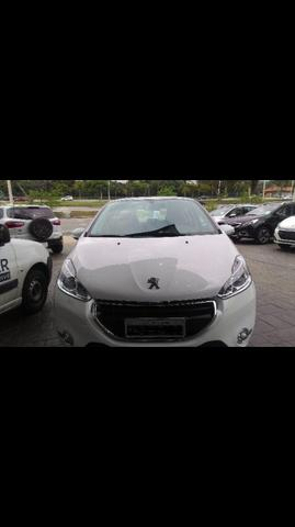 Peugeot 208 active pack novo,  - Carros - Conceição De Jacareí, Mangaratiba, Rio de Janeiro | OLX