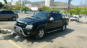 S10 cabine dupla  - Carros - Ouro Verde, Nova Iguaçu | OLX
