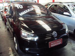 VOLKSWAGEN FOX  MI PRIME 8V FLEX 4P MANUAL,  - Carros - Vila Valqueire, Rio de Janeiro | OLX