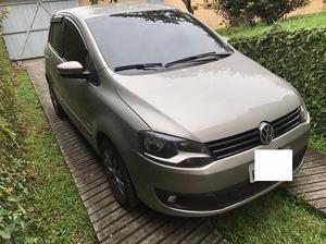 Vw - Volkswagen Fox Trend 1.6 completo 4 Portas, GNV, aceito troca menor valor,  - Carros - Lagoa, Rio de Janeiro | OLX