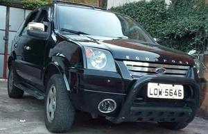 Ford Ecosport - t.roco,  - Carros - Vista Alegre, Barra Mansa   OLX