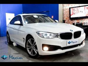 BMW i M Sport Activeflex  em Porto Alegre R$