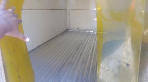 Baú de Kia frigorífico  - Caminhões, ônibus e vans - Jardim 25 De Agosto, Duque de Caxias | OLX