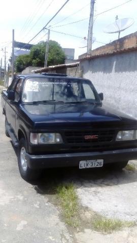 Camionete c-20 chevrolet cabine dupla - Caminhões, ônibus e vans - Vila Helena, Barra do Piraí   OLX