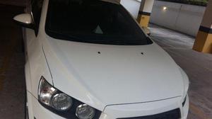 Gm - Chevrolet Sonic Chevrolet Sonic Sedan Ltz Automático,  - Carros - Vila Valqueire, Rio de Janeiro | OLX