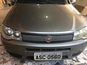 Fiat Siena,  - Carros - Parque Beira Mar, Duque de Caxias | OLX