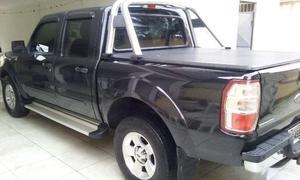 Ford Ranger,  - Carros - São Cristóvão, Rio de Janeiro   OLX
