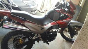 Honda NX4 Falcon 400cc,  - Motos - Bento Ribeiro, Rio de Janeiro   OLX