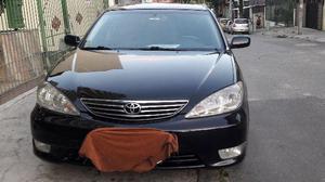 Toyota Camry XLE todo original,  - Carros - Penha, Rio de Janeiro | OLX