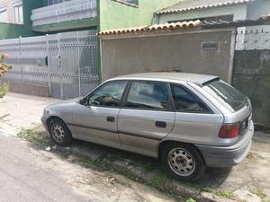 Astra completo,  - Carros - Guadalupe, Rio de Janeiro | OLX