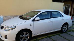 Corolla  Gli Mecânico 06marchas *R$ - Carros - Ogiva, Cabo Frio | OLX