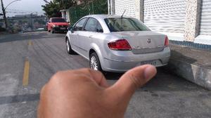 Fiat Linea,  - Carros - Centro, Nilópolis | OLX