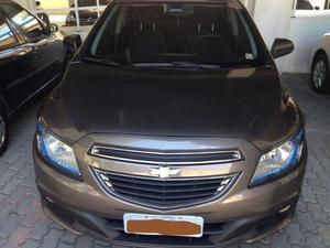 Gm - Chevrolet Prisma LTZ,  - Carros - Pechincha, Rio de Janeiro | OLX