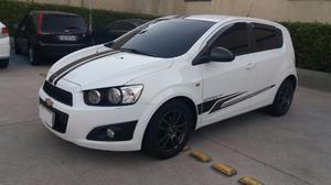Gm - Chevrolet Sonic,  - Carros - Vila Valqueire, Rio de Janeiro   OLX