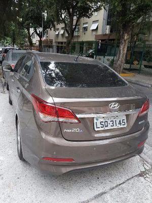 Hyundai Hb20s,  - Carros - Flamengo, Rio de Janeiro   OLX