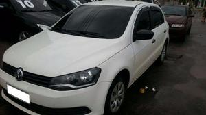 Volkswagen Gol City 1.6 Vistoriado  - Carros - Copacabana, Rio de Janeiro | OLX