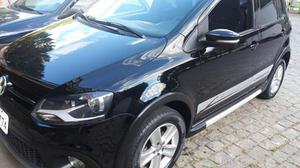 Vw - Volkswagen Crossfox g2 vistoriado  top,  - Carros - Barra do Imbuí, Teresópolis | OLX