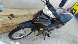 Dafra 50tinha,  - Motos - Itaipuaçu, Manoel Ribeiro, Maricá | OLX