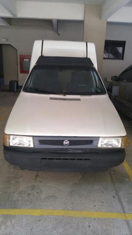 Fiat Fiorino,  - Carros - Taquara, Rio de Janeiro | OLX