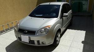 Fiesta 1.6 com GNV  - Completo,  - Carros - Campo Grande, Rio de Janeiro | OLX