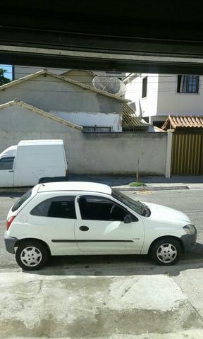 Gm - Chevrolet Celta gnv  ok,  - Carros - Parque Burle, Cabo Frio | OLX