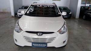 Hyundai Ix - Carros - Tijuca, Rio de Janeiro | OLX