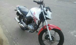 Moto,  - Motos - Parque Prazeres, Campos Dos Goytacazes | OLX