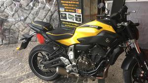 Vendo moto,  - Motos - Centro, São Gonçalo   OLX