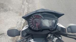 Yamaha crosser ED,  - Motos - Boa Vista Iii, Barra Mansa   OLX