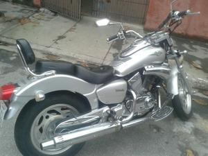 Excelente moto,  - Motos - Pe Pequeno, Niterói   OLX