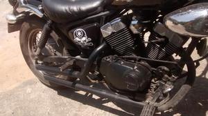 Virago 250 Reformada,  - Motos - Engenho Pequeno, São Gonçalo | OLX
