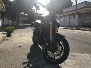 Yamaha 850cc,  - Motos - Luz, Nova Iguaçu   OLX