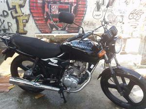 Honda Cg,  - Motos - Vicente De Carvalho, Rio de Janeiro | OLX