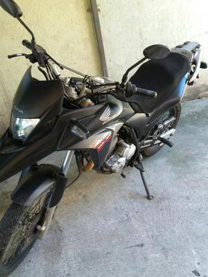 Honda XRE  - Motos - Vila Itamarati, Duque de Caxias   OLX
