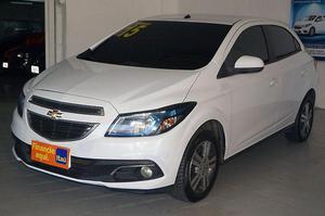 Gm - Chevrolet Onix,  - Carros - Del Castilho, Rio de Janeiro | OLX