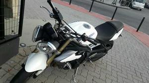 Triumph Street Triple 675cc ABS km,  - Motos - Campo Grande, Rio de Janeiro | OLX