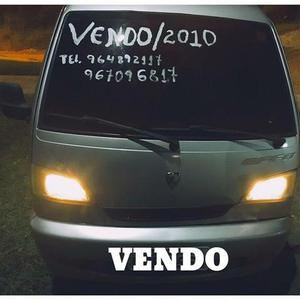 Caminhão Effa Junior ano  - Gasolina - Aceito cartão de crédito - Caminhões, ônibus e vans - Barreto, Niterói   OLX