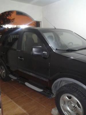 Ford Ecosport Ecosport  Completo,  - Carros - Parque Turf Club, Campos Dos Goytacazes   OLX