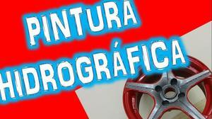 Curso de pintura\e curso de pintura hidrografica,  - Motos - Catumbi, Rio de Janeiro | OLX