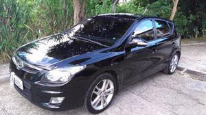 Hyundai I30,automático, vistoriado  - Carros - Campo Grande, Rio de Janeiro | OLX